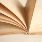 Finales del libro
