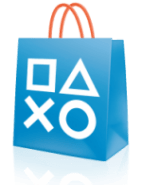 PlayStation Store now Live!