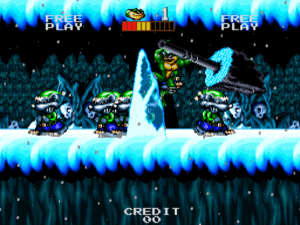 ice-battletoads-arcade