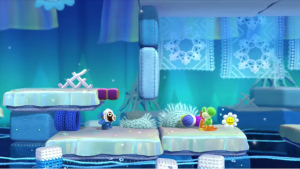 ice-yoshis-woolly-world