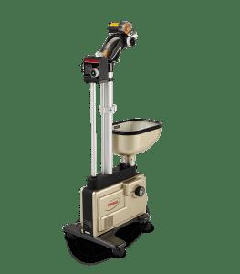 Tibhar Robo Pro Plus