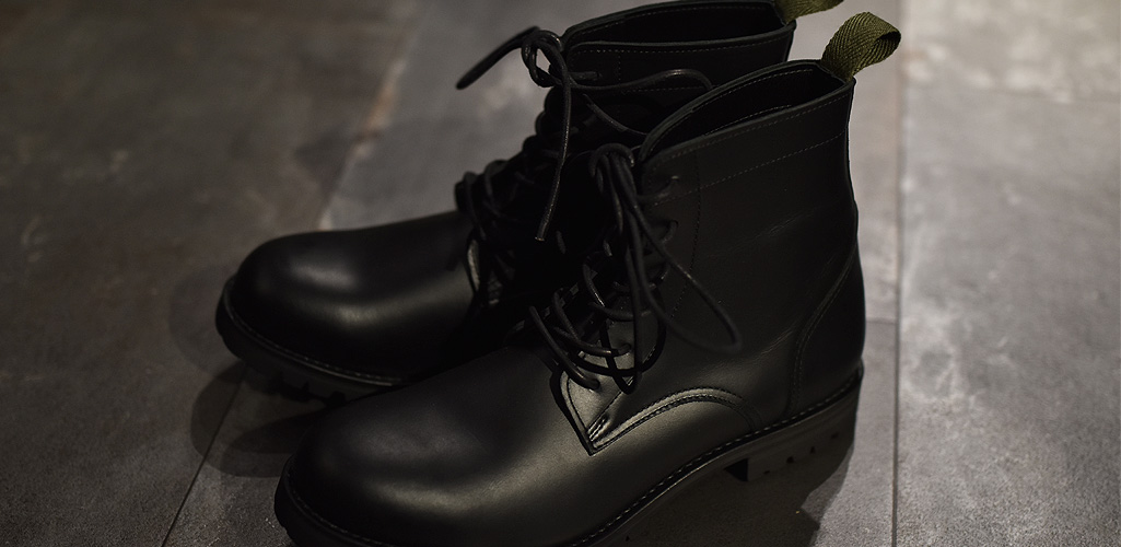 blog-boots