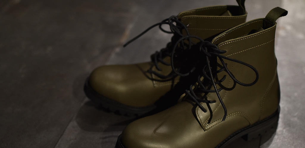 blog-boots04