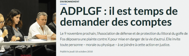 ADPLGF