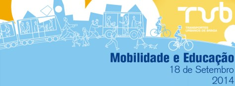 03_MobilidadeAmbiente_banner