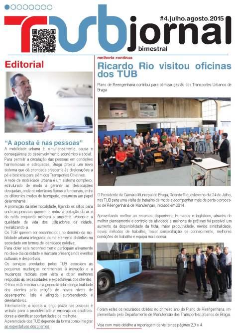 Jornal TUB 4_Page_1