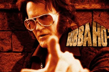 New Free Movies This Week: Bruce Campbell in Bubba Ho Tep