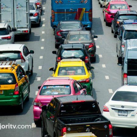 coches antiguos contaminan más