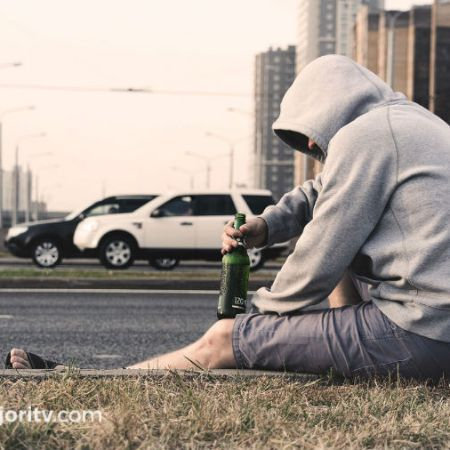 trucos control alcoholemia