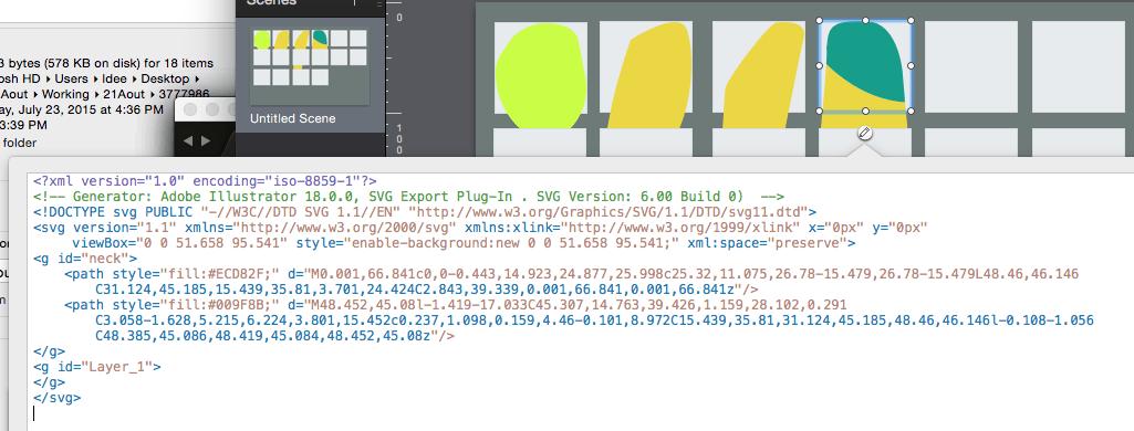 Screen Shot 2015-08-17 at 6.46.27 PM