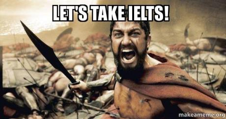 lets-take-ielts