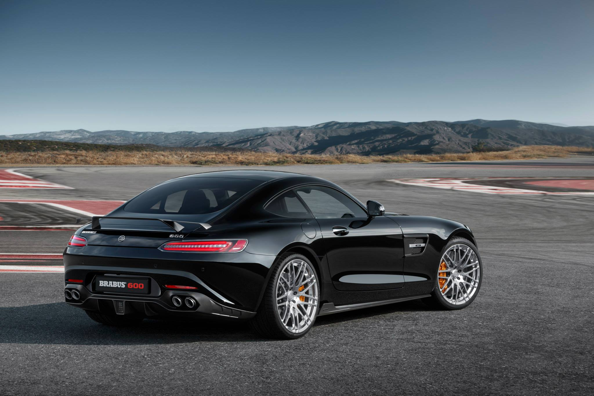 brabus-mercedes-amg-gt-s-tuning-parts-2
