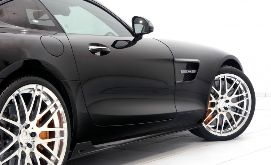 brabus-mercedes-amg-gt-s-tuning-parts-7