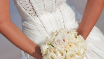 6 Tax Write Offs For Your Wedding The Turbotax Blog