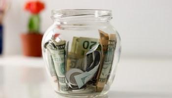 How much tax will i pay on a bonus calculator.