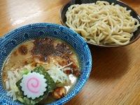 三竹寿@那覇市のあつもりが美味しかったです