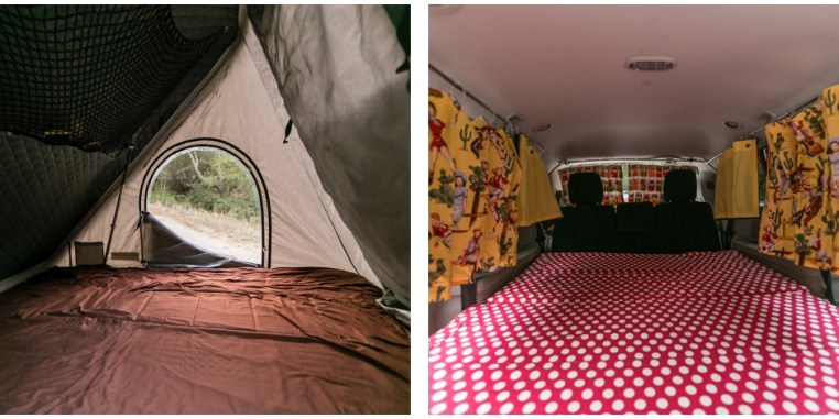 camper-van-minnie-1