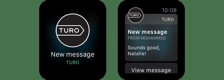 post_notification