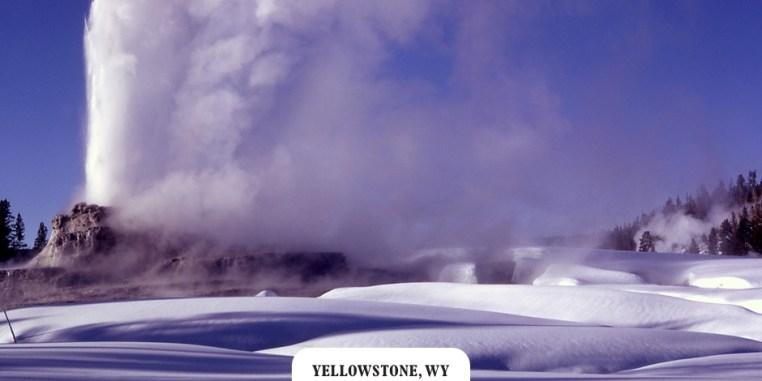 winter-retreats-2