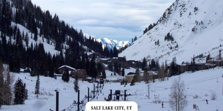 winter-retreats-4