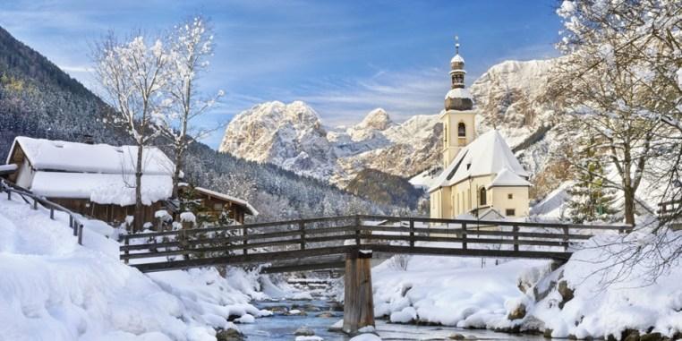 winter-wonderland-5