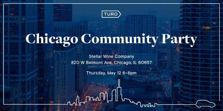 chicago-invite-blog