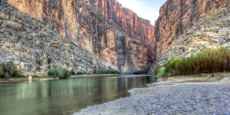 santa-elena-canyon-347400