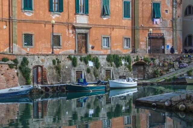 01 Livorno