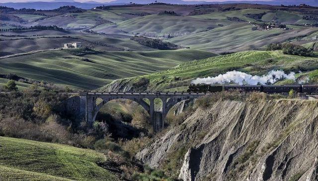 01 Treno Natura 2017