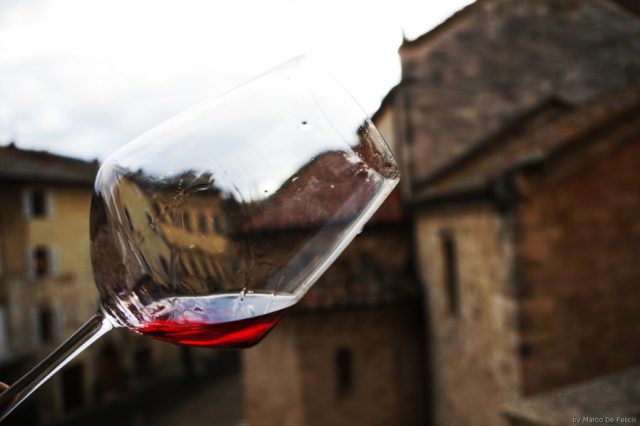02 Orcia Wine Festival