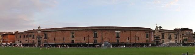 03 Museo delle Sinopie