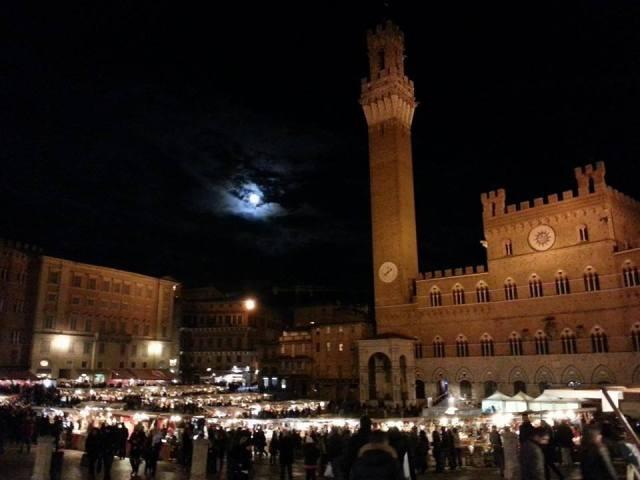 05 Siena, Mercato del Campo