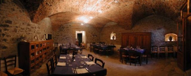 05 The restaurant