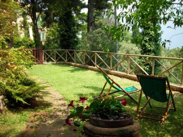 06 Accommodation Pedona-Camaiore S179