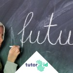 How Edtech companies are powering online tutoring jobs