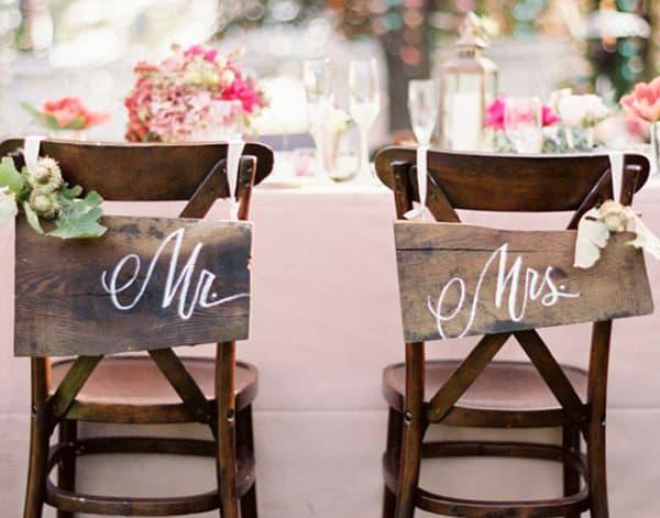 ☆ scopri come organizzare le tue nozze con un tocco romantico e provenzale! Matrimonio Shabby Chic Low Cost Con Bancali Idee Per Una Festa Con I Pallet