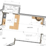 Dibble Res_Kiva Plan_12-1127