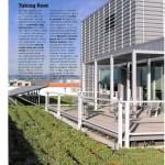 Denver Magazine Green Roofs-7-10