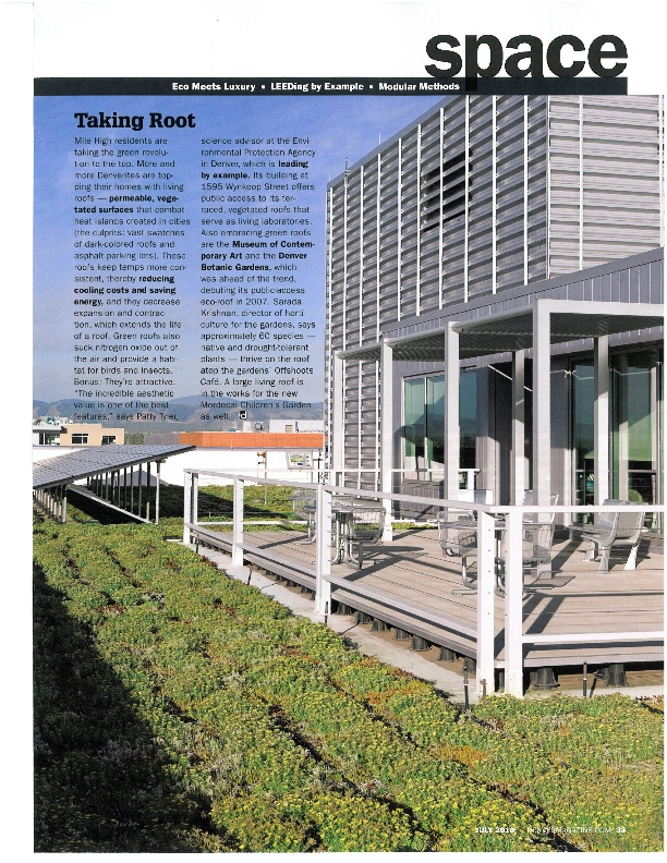 Denver Magazine Green Roofs-7-10