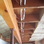 Wiring Core 1