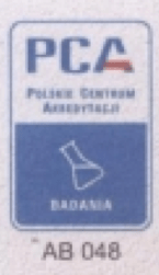 PCA Approved Spectra Stove