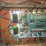 Revised Zone Control Wiring