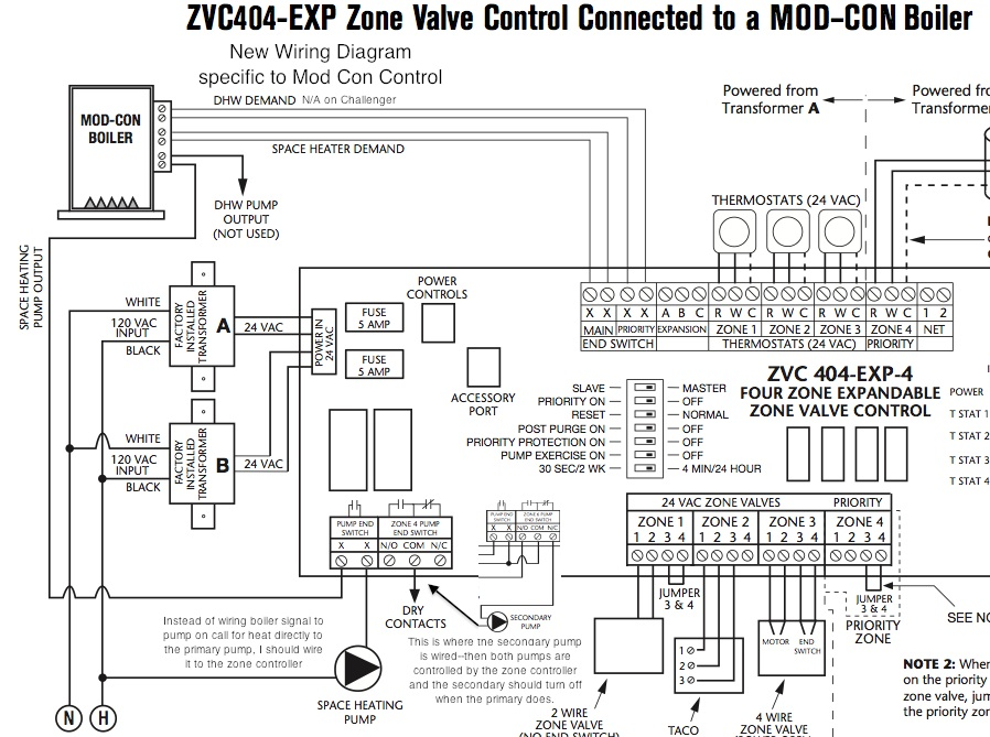 zone control with mod con pump control twinsprings research institute rh blog twinsprings com wiring condensate pump to worcester boiler wiring pump to boiler