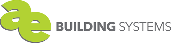 AE Building Systems