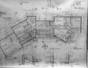 Floorplan cropped A-3
