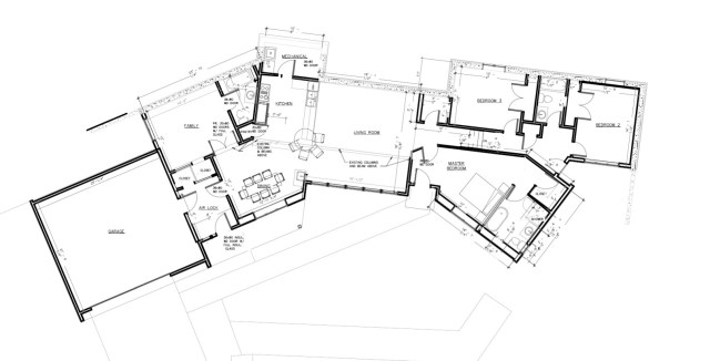 Dibble Floorplan Update 12-11-15