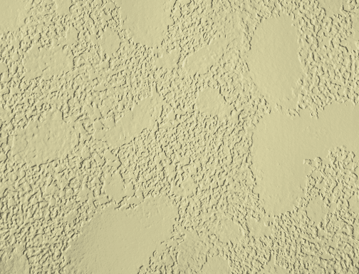 Navajo beige Hardie Stucco Panel