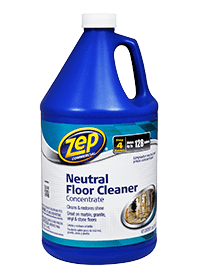 Zep Neutral-Floor-Cleaner-Concentrate