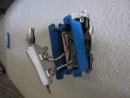 Blue box extender