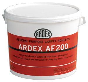 Ardex AF200